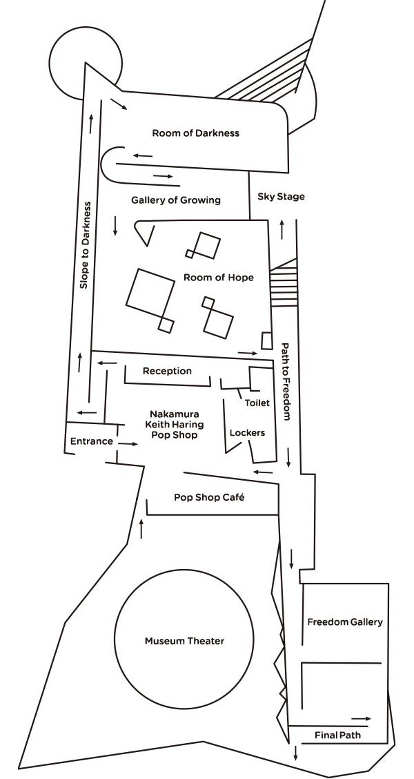 Image Result For Map Of Door