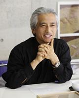 profile_nakamura__photo
